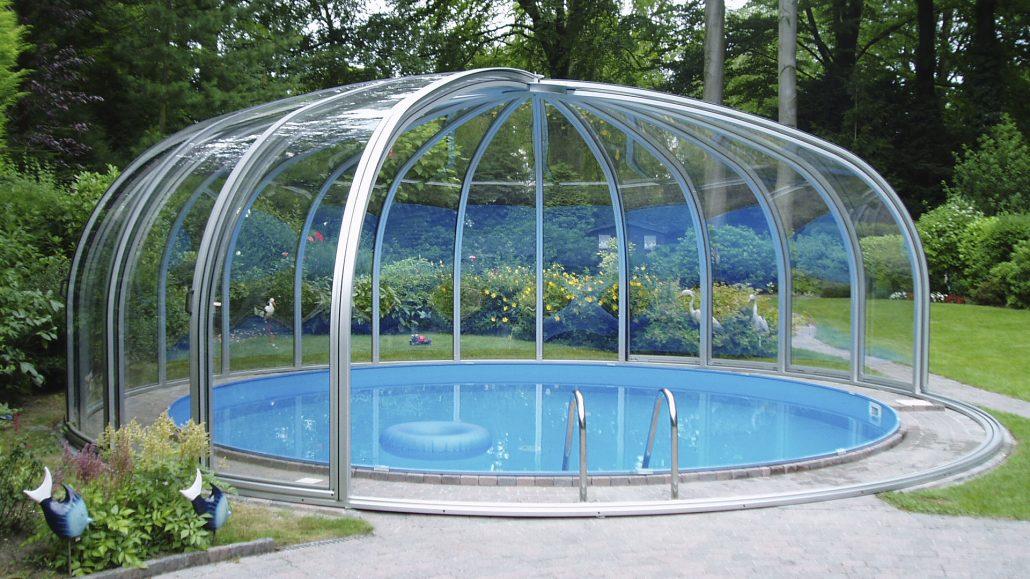cabrio-pool.com - Überdachungen für jeden Pool