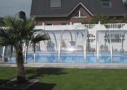 Schwimmhalle Zenith