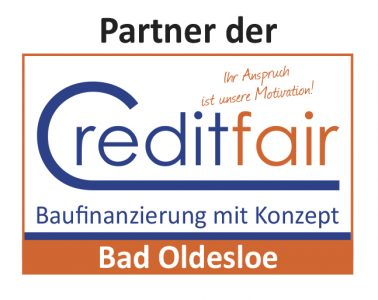 Button Partner CreditFair-OD
